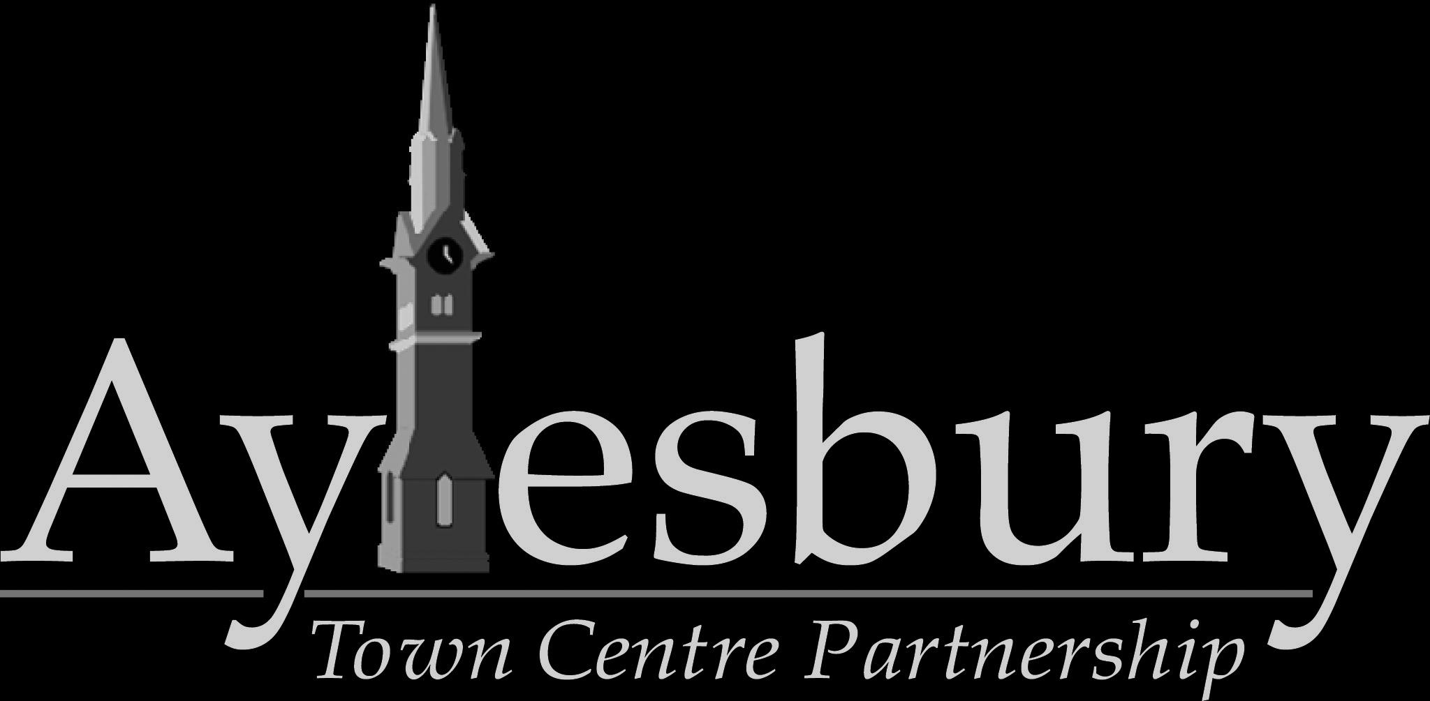 Aylesbury-Partnership-Logo