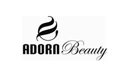 adorn-beauty