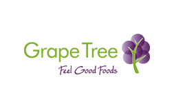 grape-tree
