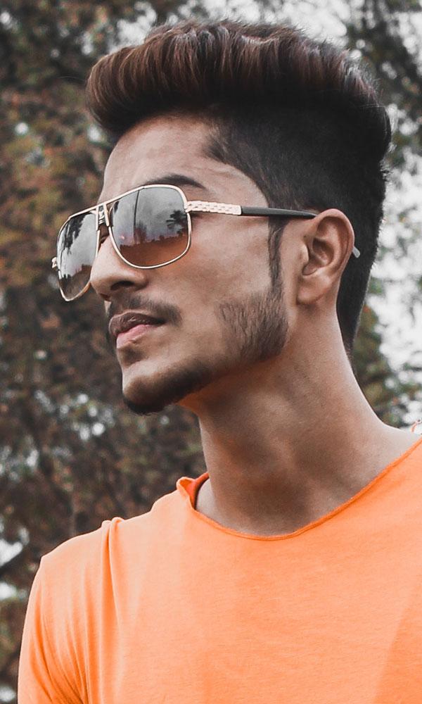 hale-leys-barber