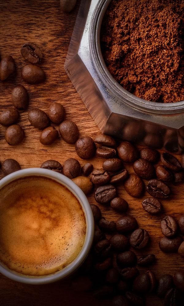hale-leys-coffee
