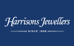 harrisons-jewellers