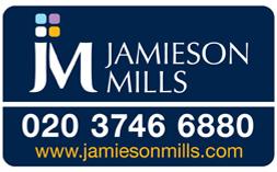 jamieson-mills-logo