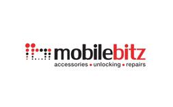 mobile-bitz