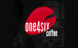one4six-coffee