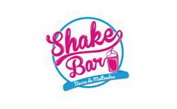 shake-bar