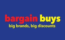 hale-leys-bargain