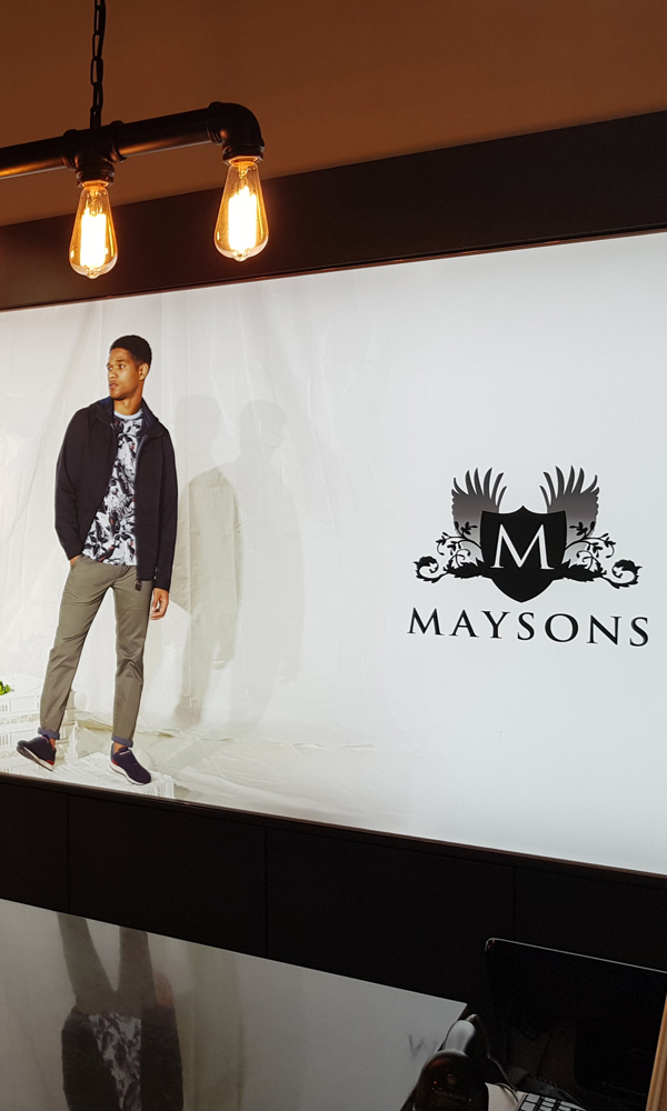 maysons-page