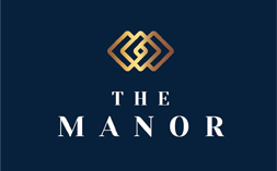 the-manor-rooftop-bar-logo