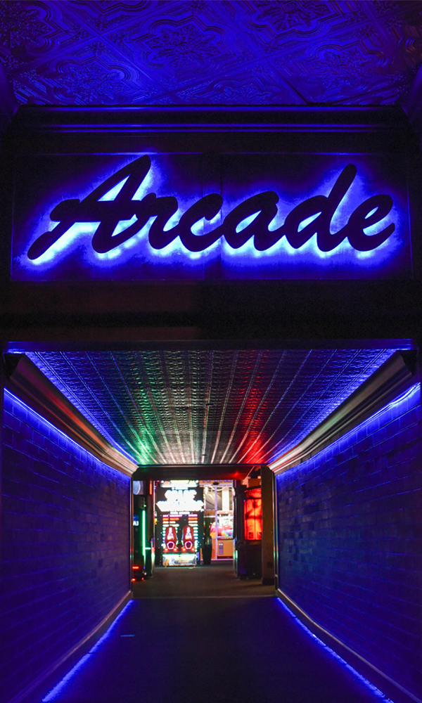 arcade-image