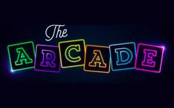 the-arcade-logo