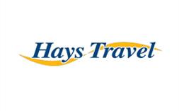 hayes-travel-logo