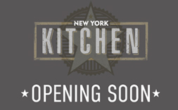 the-new-york-kitchen